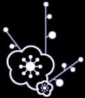 le loli logo.png