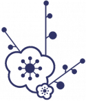 cropped le loli logo bleu.png